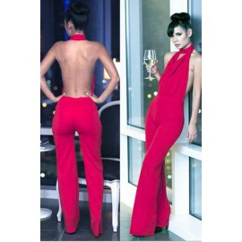 Sexy Jumpsuit AG6405