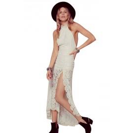 Maxi Dress AG60208