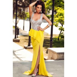 Maxi Dress AG60681