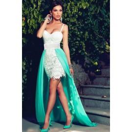 Maxi Dress AG60518