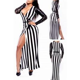 Maxi Dress AG6884
