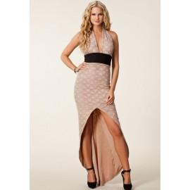 Maxi Dress AG6246
