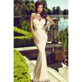 Maxi Dress AG61162-18