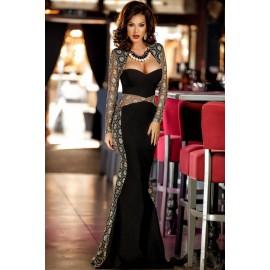 Maxi Dress  AG61354-2