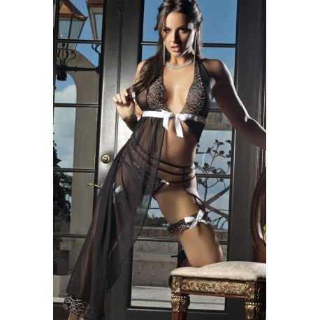 Sexy Baby Doll AG6797